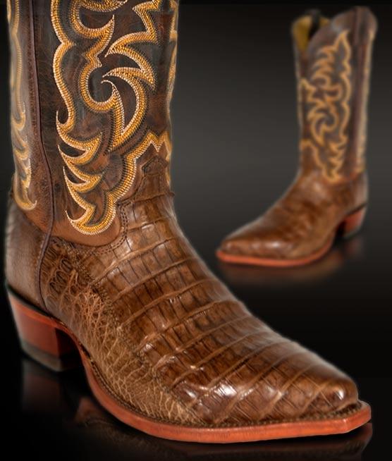 Men&39s Cowboy Boots Alcala&39s Western Wear