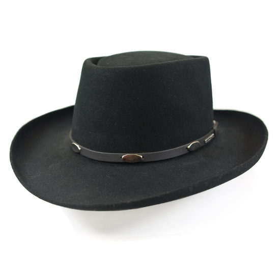 Stetson  Alcalas Western Wear Stetson 4X