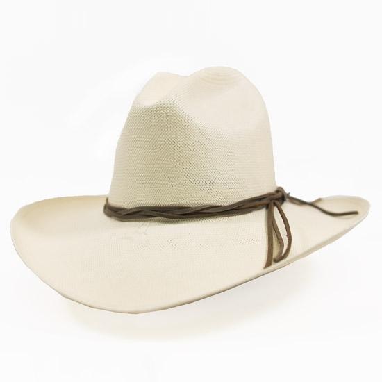 Stetson Alcalas Western Wear Men S Stetson Natural Quot Gus