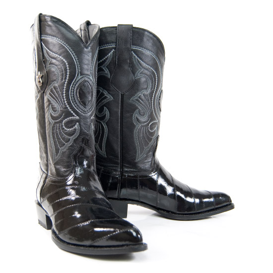 Men's Boots: Alcalas Western Wear