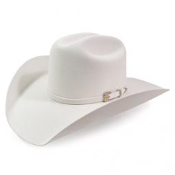 Men's Hats - Cowboy hats & more  Steston, Resistol & more