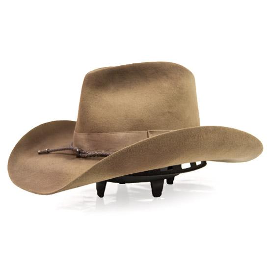 723d442486d01 Charlie 1 Horse Wool Hats  Alcalas Western Wear