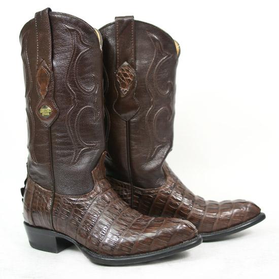 Women's Boots: Alcalas Western Wear