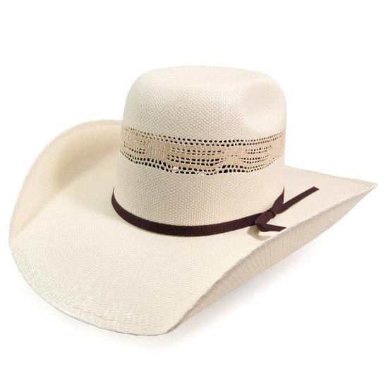 f2c518b903122 Resistol Straw Hats  Alcalas Western Wear