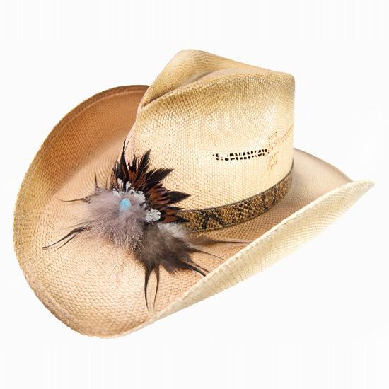 dd5433aa4 Charlie 1 Horse Hats: Alcalas Western Wear