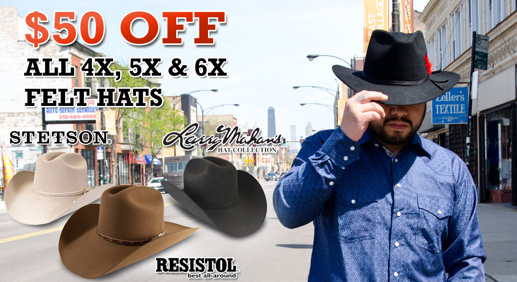 38388768b89971 Alcala's.com - 1000s of boots, hats, shirts & more. shipping worldwide