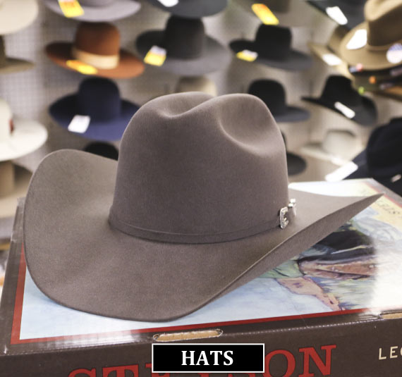 Alcala's com - 1000s of boots, hats, shirts & more  shipping