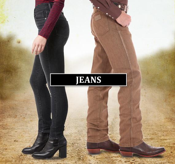 3de1bbdc8 Wome s men s Jeans Levis Wrangler
